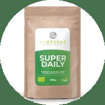 MyGreenz Super Daily